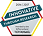 Tetra Research and Development Award